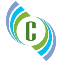 Crown Medical Services Limited